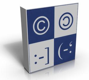 copyleft open source