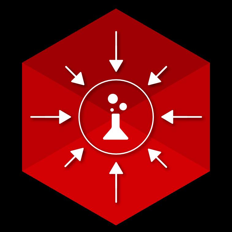 Sviluppo Open Source