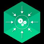 Progetti Open Source