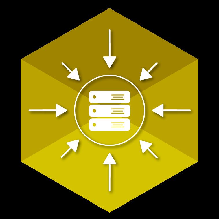 Virtualizzazione Open Source