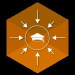 Formazione Open Source