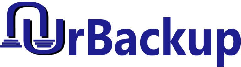Formazione UrBackup