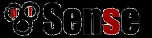 assistenza pfSense
