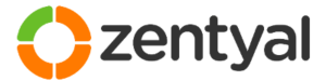 Nextcloud Zimbra pfSense Urbackup