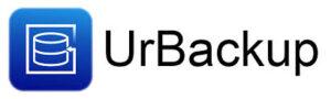 assistenza UrBackup