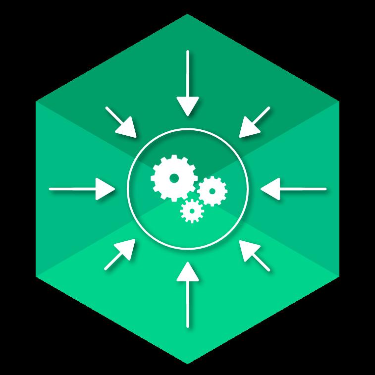 cluster iperconvergente
