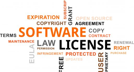 licenze open source