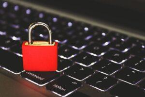 firewall open source