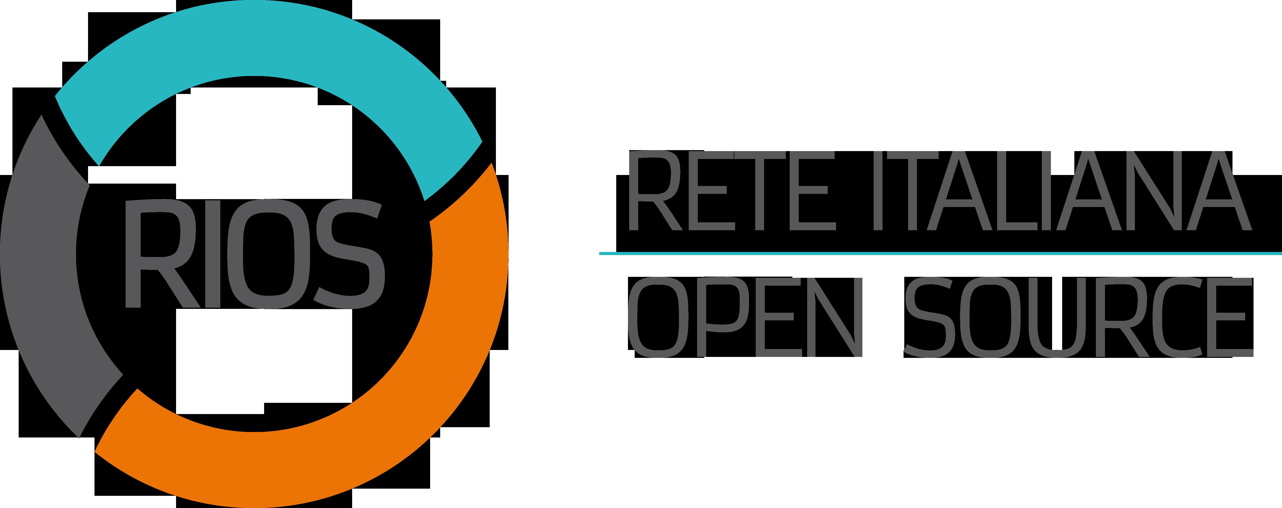 Enterprise OSS e Rios diventano partners