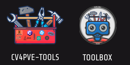 Lancio ufficiale della Toolbox Corsinvest